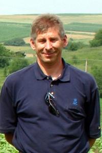 Fekete Tibor ULT Magyarország Zrt